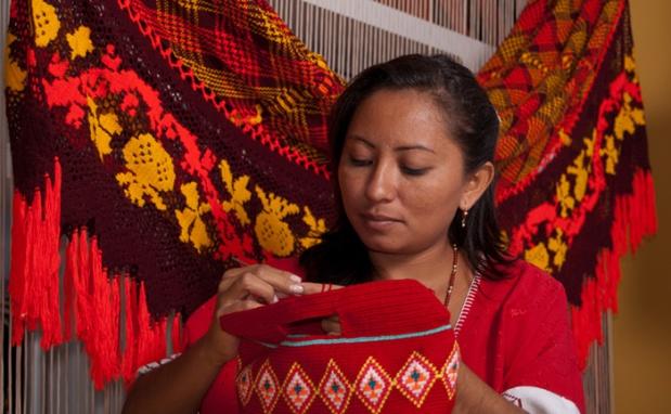 artesania-wayuu