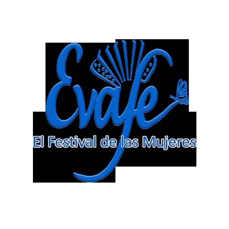 evafe-logo
