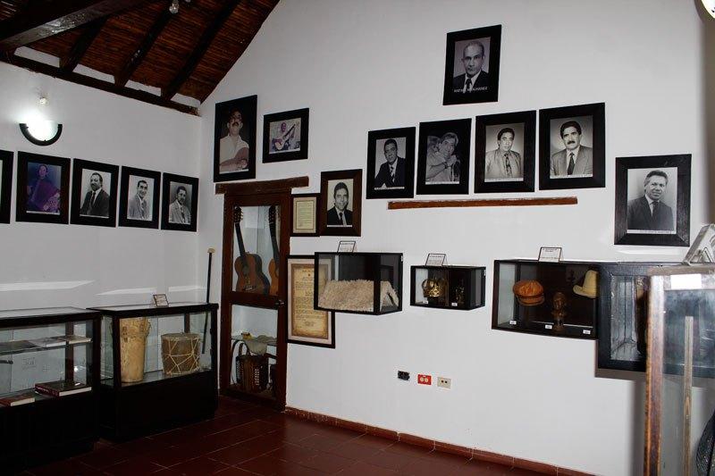 MUSEO-SAYCO-JOAQUIN-RAMIREZ-EL-PILON-1