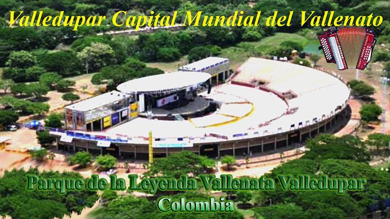 parque_de_la_leyenda_vallenata