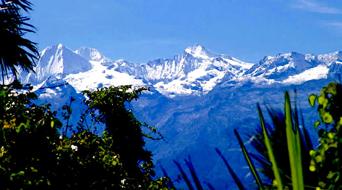 sierra-nevada-territorios-indigenas-duque-pablo