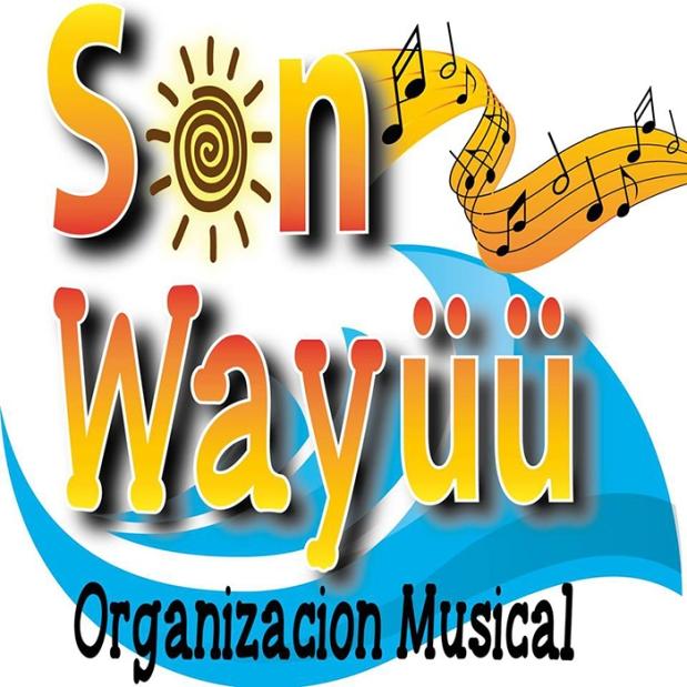 son_wayuu_logo
