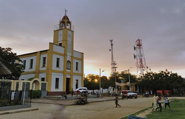 uribia-guajira-colombia