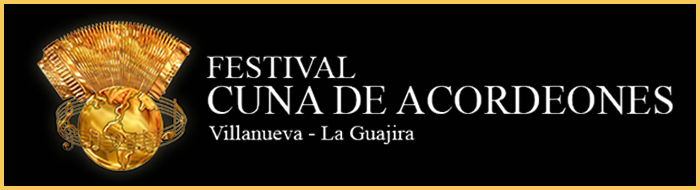 cuna_de_acordeones_logo-700