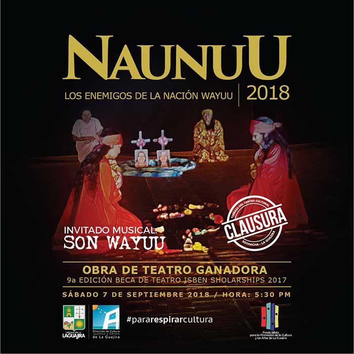 son-wayuu-riohacha
