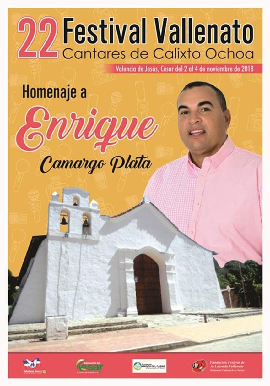 ENRIQUE-CAMARGO-01.jpg