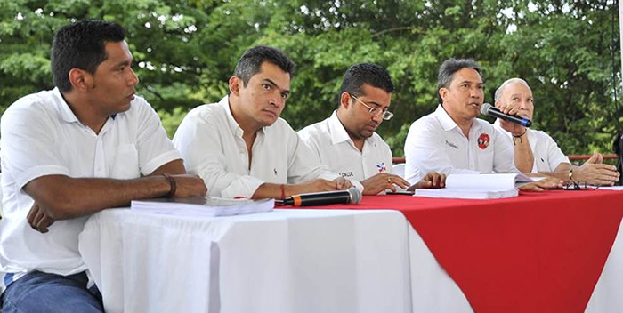 Entrega Parque de la Leyenda Vallenata 'Consuelo Araujonoguera' 2.jpg