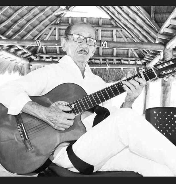 Hugues Manuel Martínez Sarmiento