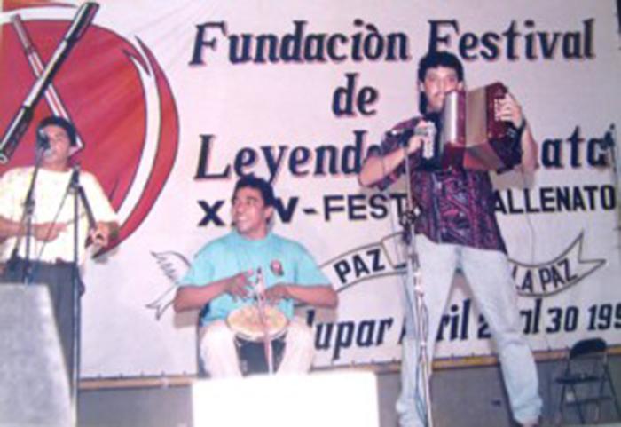 Juancho-Rois-era-el-amplio-favorito-pero-perdió-de-manera-inesperada-con-Julián-Rojas-Foto-Fundación-FLV