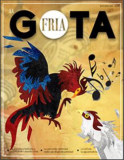 la_gota_fria-250