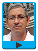 columnistas-marco