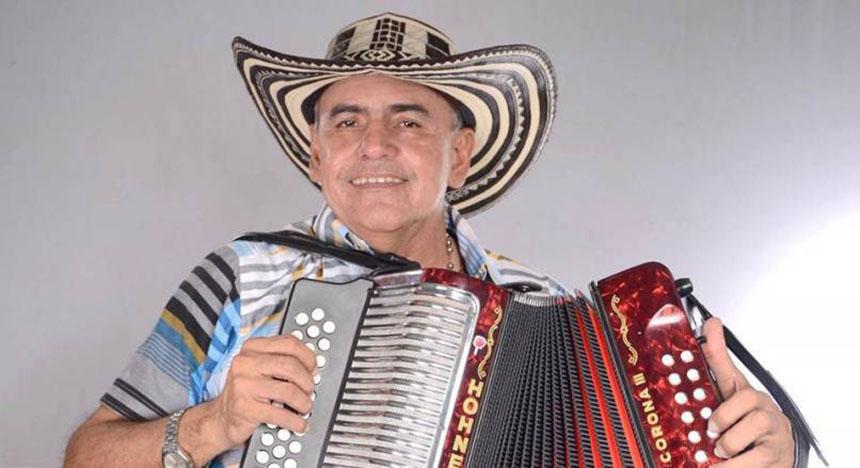 fredy_sierra_sahagun_vallenato