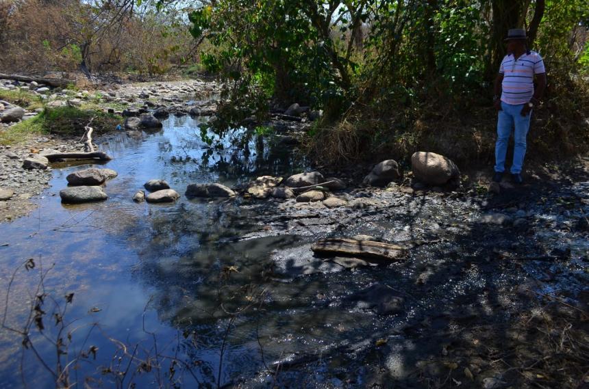 rio_mariangola_cesar copia.contaminado
