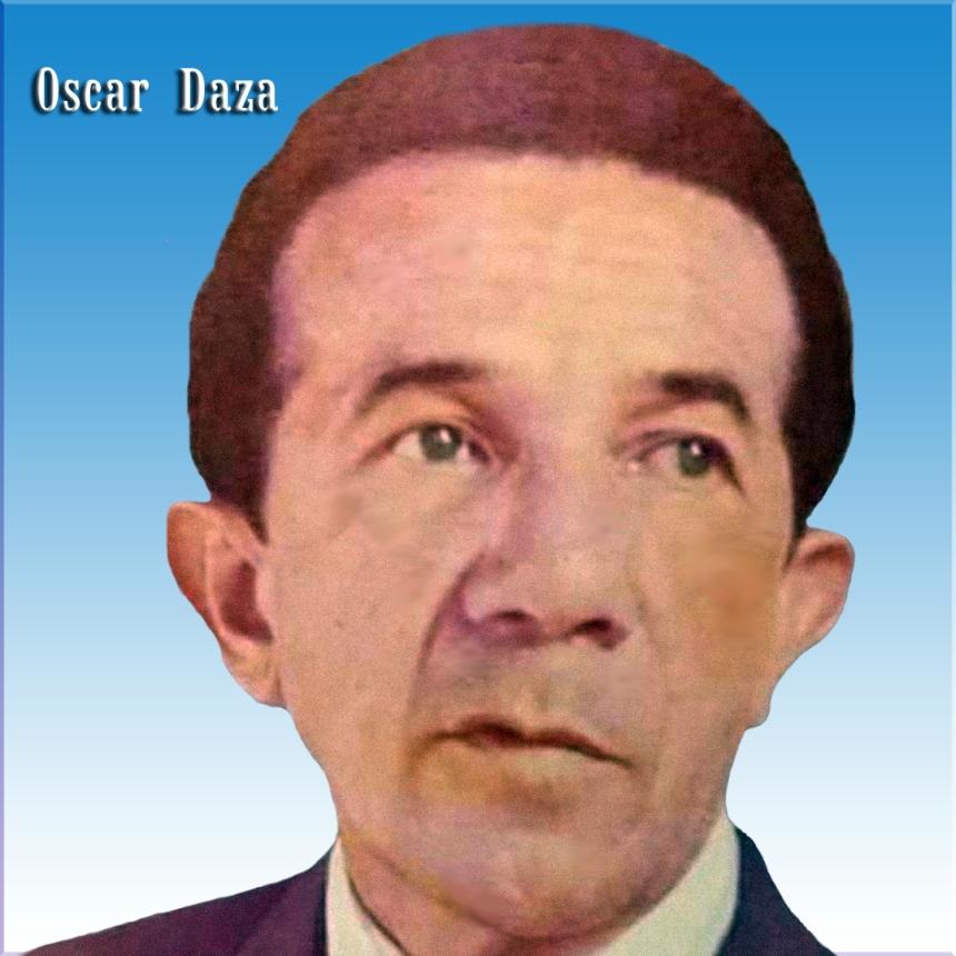 OSCAR-DAZA-1080